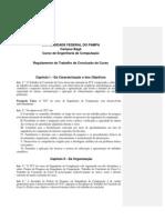 Regulamento_TCC_Engenharia_de_Computação_VersaoPreliminar