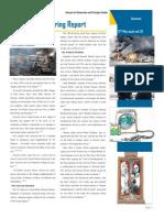 dailymonitoringreport 5-23-2012