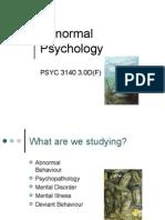 AbnormalPsychology_1b