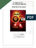 mago-oz