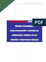ReglaTecnico_Evaluacion y Control-TERMICA