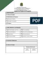 pibic_formulario