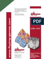 Cube1_dt