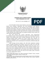 Hubungan Lembaga Negara.lan
