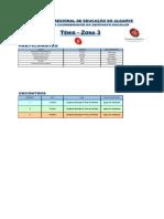 Classificações Ténis 2011_2012