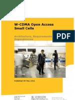 SmallCellForumWCDMAOpenAccess.pdf