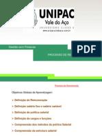 Processo_de_Remuneração