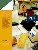 ArtigoDNAprocessamento