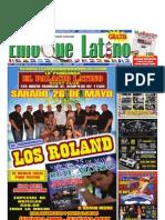 La Ti No 06