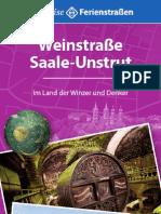 Schlampe aus Naumburg (Saale)