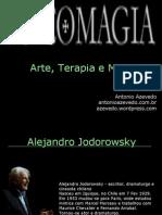 Psicomagia_Palestra