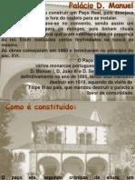Palácio+d..