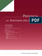 SantiagoEstero