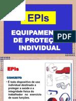 15 - EPI