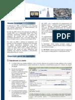 RT PLUS - Informacoes Gerais2