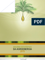Anuario_Agroenergia_22_03_2011