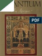 Norwich, John Julis - Byzantium - The Apogee, Vol. 2.pdf