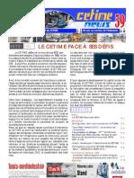 cetimenews.59.sp.mai.25
