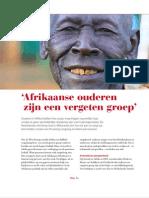 KBO-ONS-OudinAfrika0512