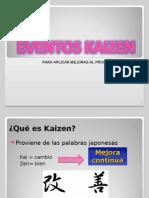 kaizen-091012205235-phpapp01