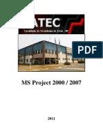 apostila_msproject_ 2000_2007 - Aldie