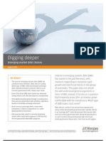 Digging Deeper EMD r5