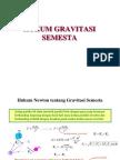 f116_gravitasi