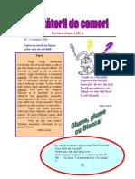 Revista Clasei a III.1doc