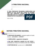 SISTEMA+TRIBUTÁRIO+NACIONAL+(slides+aula)