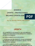 s6 Oferta Balance O D