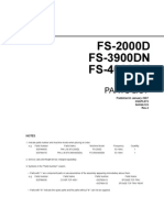 FS-2000D