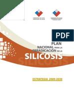 Plan Nacional Silicosis FINAL Noviembre