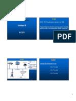 Unidad II - Telefonia IP