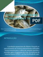 Apresentação_Aquacultura[1]