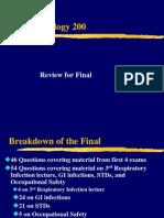 MICB200finalreview2012
