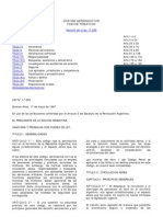 17285.pdf