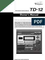 TD-12_e4