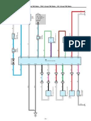 2010 toyota prius wiring diagram abs 2009 2010 toyota corolla electrical wiring diagrams anti lock  2009 2010 toyota corolla electrical