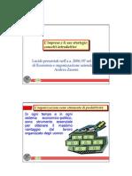 Introduzione_azienda_strategia1