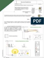 f.ace.sensores.fotoelectricos..