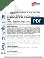 DESARROLLO ECONÓMICO Alcalow Cost (compras).doc