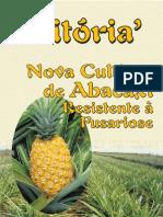 abacaxi_vitoria