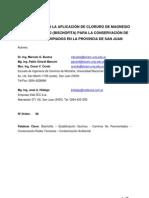 A-68-Experiencia+Estabilizadores+Quimicos+en+SJ_Bustos+y+otros_CAVT+2009