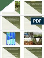 07 Melhoramento de Plantas de      Propagação Vegetativa. _(1_) [Modo de Compatibilidade]