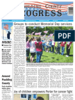 Paulding County Progress May 23, 2012
