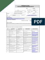 Acuerdo Pedagogico Dg Pyvida a-2012