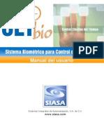 .. .. .. Internal Manuales Manual-Easyway-CetBio