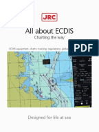 ecdis passage planning and watchkeeping scribd pdf
