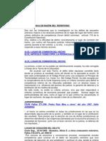 Competencia_Territorio