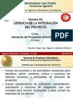 GPI_2012-I - Semana04